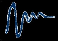 M3 Logo - Transparent