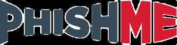 PhishMe Logo - Transparent