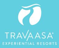 Travaasa Resorts Logo 2