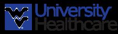 University Healthcare Logo - Transparent Original 2