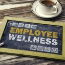 welter-law-employer-wellness-programs