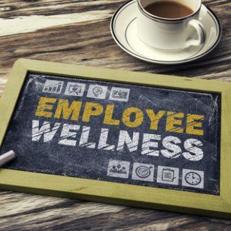 welter-law-employer-wellness-programs