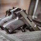 firearms_in_locked_vehicles