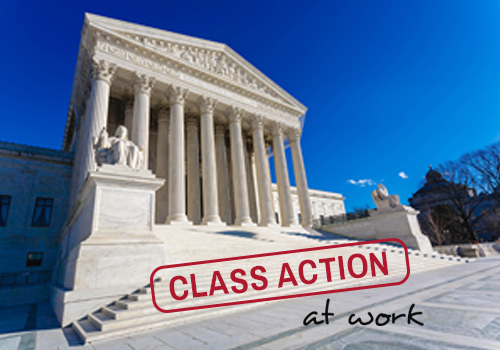 Welter Law Firm Pc Practical Counsel For The Workplace